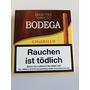 Bodega - Cigarillo