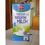 Milbona fettarme Milch
