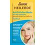 Luvos Heilerde Maske Heilerde Anti-Pollution