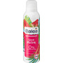 Balea Deo Spray Love Melon