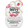 treaclemoon - winter berry melody badeschaum