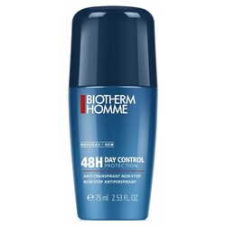 Biotherm Day Control (Roll-on  75ml)