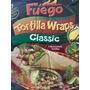 Fuego Tortillas Classic, 370 g