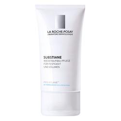 LA ROCHE-POSAY Substiane sehr trockene Haut Wiederaufbau-Pflege für Festigkeit und Volumen 40 ml