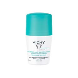 VICHY Deodorant Roll-on Anti-Transpirant 48h 50 ml