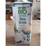 Ener Bio Reis Drink Vanille