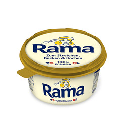 Rama--