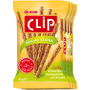 Ülker Clip Sesam-Sticks