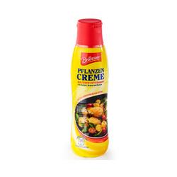 Bellasan Pflanzen Creme mit feinem Butteraroma