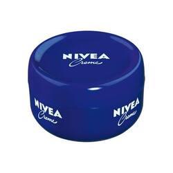 NIVEA Creme Topf (Crème  200ml)