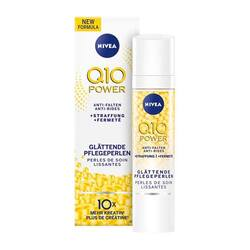 NIVEA Q10 Power Anti-Falten Perlenserum