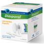Magnesium-Diasporal® 400 EXTRA Kapseln, 100 St