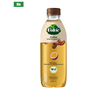 Volvic Bio Coffee Arabica 0,75L Ew