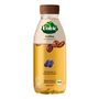 Volvic Bio Coffee Robusta 0,75L Ew