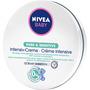 NIVEA Pure & Sensitive (Körpercrème  150ml)
