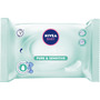 Nivea Baby Feuchttücher Pure & Sensitive