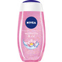 NIVEA Duschgel Waterlily & Oil