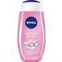 NIVEA Waterlily & Oil (Duschgel  250ml)