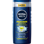 NIVEA MEN Duschgel Power Refresh