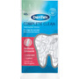 DenTek Zahnseide-Sticks Complete Clean