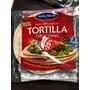 Santa Maria - Original Soft Tortilla