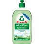 Frosch Spülmittel-Lotion Aloe Vera