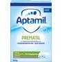 Aptamil Proexpert Prematil