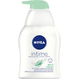 NIVEA Intimwaschlotion Intimo Natural Fresh