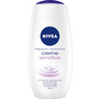 NIVEA Cremedusche Creme Sensitive