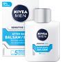 NIVEA MEN After Shave Balsam Sensitive Cool