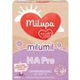 Milupa milumil Anfangsmilch HA Pre von Geburt an