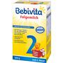 Bebivita Folgemilch 2 nach dem 6. Monat