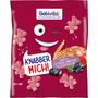 Bebivita Snack Knabber Mich! Getreide-Bärchen mit Superfrüchten ab 1 Jahr
