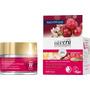 Regenerierende Nachtpflege Bio-Cranberry & Bio-Arganöl