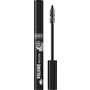 Volume Mascara -Black