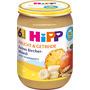 Hipp Frucht & Getreide Feines Bircher Müsli ab 6. Monat