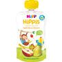 Quetschbeutel Hippis Apfel-Birne-Banane ab 1 Jahr