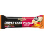 PowerSystem Proteinriegel, Lower Carb Protein, 45% Mango Kurkuma