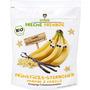 Freche Freunde Müsli Frühstücks-Zahlen Banane & Vanille ab 1 Jahr