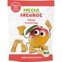 Freche Freunde Snack Fruchtstückchen 100% Mango