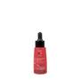 GRN Anti- Wrinkle Face Oil Regenerating Care - Lavender & Olive