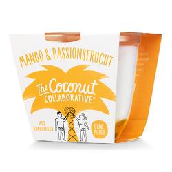The Coconut Collaborative - Mango & Passionsfrucht