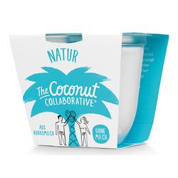 The Coconut Collaborative - Natur