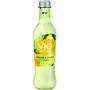 Vio Bio Limo, Zitrone & Limette