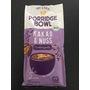 Poridge Bowl Kakao & Nuss