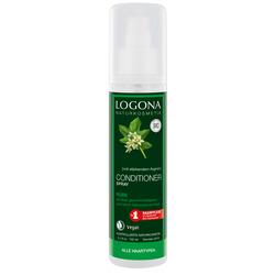 LOGONA Conditioner Spray Rübe