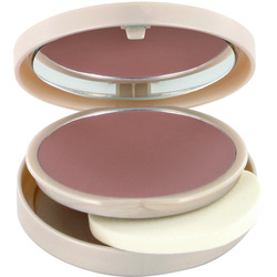 LOGONA Make-up Perfect Finish 04