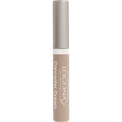 LOGONA Concealer Cream 02 light beige