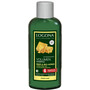 LOGONA Volumen Shampoo Bier& Bio-Honig