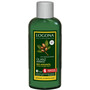 LOGONA Glanz Shampoo